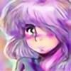 chuckymilokilo123's avatar