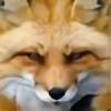 chuckypolo's avatar