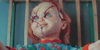 Chuckys-Killer-Fans's avatar