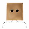 chuckyschild's avatar