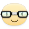 ChucoSmith's avatar