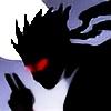 ChuddmasterZero's avatar
