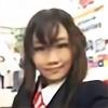 chudekaranger's avatar