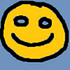 chudmasta's avatar