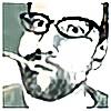 cHudNovaTi's avatar