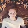 ChudoLena's avatar