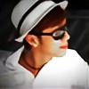 chudung's avatar