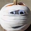 chuefue337's avatar