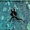 chuekjai's avatar