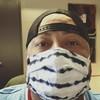 CHUEYxLOOEY13's avatar