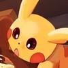 Chufflepop's avatar