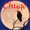 Chuge's avatar