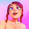 Chugfun's avatar
