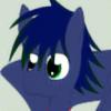 chuggaaconroy64's avatar