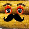 chuggaacoRnroy's avatar