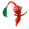 chuggaafan1337's avatar