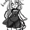 ChuggaChoo's avatar