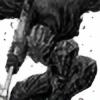 Chughes92's avatar