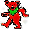 chuginkoolaid13ROCKZ's avatar