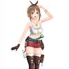 chuhua995's avatar