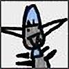 Chuiceturdz's avatar