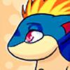 Chuiy's avatar