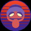 ChuJam's avatar