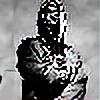 chukacha's avatar