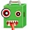 chukak's avatar