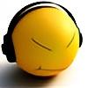ChukChuk92's avatar