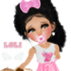 chula24kilates's avatar