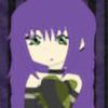 Chuliot's avatar