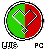 chulitoelluchito's avatar