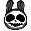 ChuLolli's avatar