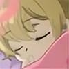 ChuluSempai180's avatar
