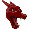 Chum162's avatar