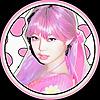 CHUM1LK's avatar