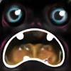 chumado's avatar