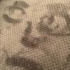 ChumbisGrumbis's avatar