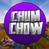 ChumChow's avatar