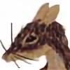 Chumhra's avatar