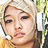 chumichan's avatar