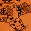 Chumiiya's avatar