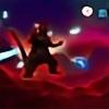 ChuMinhDuy1122002Gzf's avatar