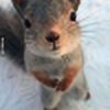 chumkiu's avatar