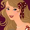 Chumley12's avatar
