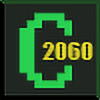 chummer2060's avatar