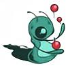 chumpmagic's avatar