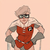 chumpofheart77's avatar