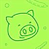 chumsdock's avatar